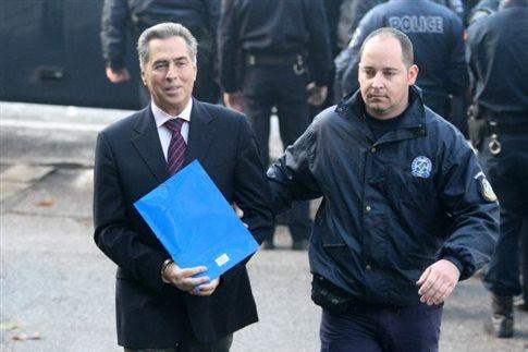 Ξεκινούν οι απολογίες για την υπεξαίρεση στον Δήμο Θεσσαλονίκης