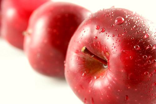 Πουλήθηκαν 9εκ. κιλά μήλα ~ ΣΗΜΑΝΤΙΚΕΣ ΕΞΑΓΩΓΕΣ ΠΡΟΣ ΑΙΓΥΠΤΟ ΚΑΙ ΒΑΛΚΑΝΙΑ