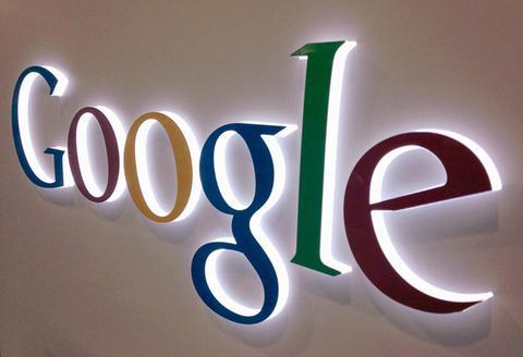 Αυτοκίνητα χωρίς οδηγό, τιμόνι και φρένα ετοιμάζει η Google