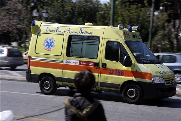 Γιαννιτσά: Μαθητής αυτοκτόνησε λίγο πριν δώσει Πανελλαδικές