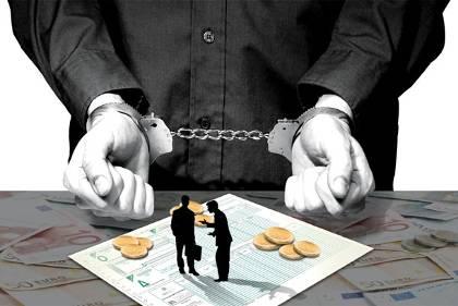 Προς κατάργηση η ρύθμιση που στέλνει στη φυλακή οφειλέτες του Δημοσίου