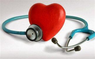 Νέα εξέταση για την καρδιά