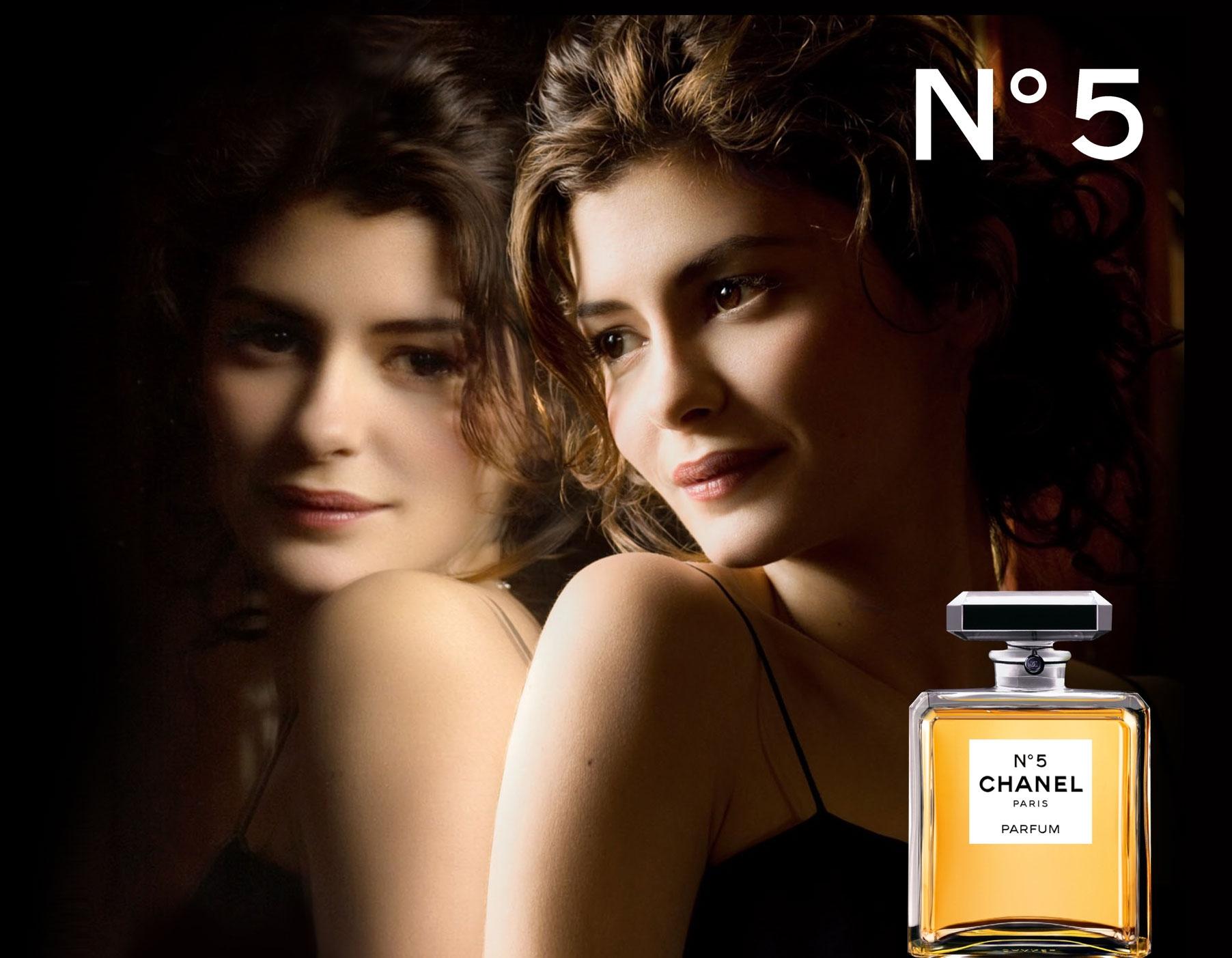Στο στόχαστρο των Βρυξελλών το Chanel No 5