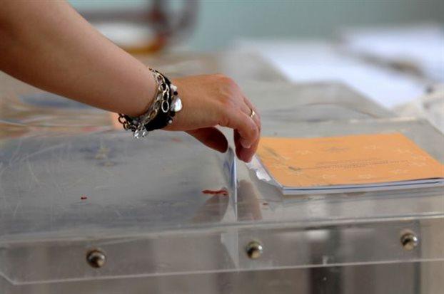 Πώς ψήφισαν οι 10.095 Έλληνες της ΕΕ στις ευρωεκλογές