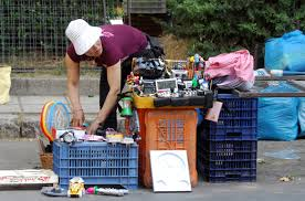 Συνεχίζονται οι αστυνομικοί έλεγχοι για την πάταξη του παραεμπορίου στη Λάρισα και τα Τρίκαλα