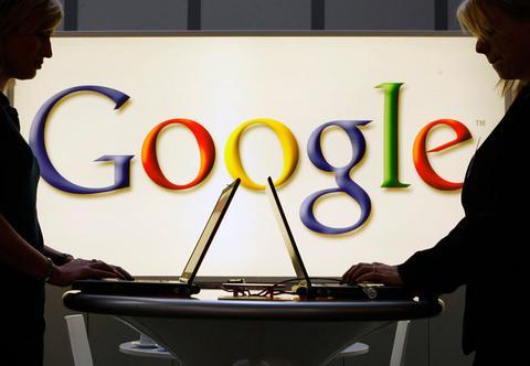 Συμμορφώνεται με το «δικαίωμα στη λήθη» η Google