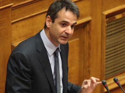«Πολιτική ανεντιμότητα η αλλαγή του εκλογικού νόμου»