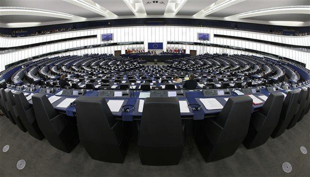 Κλείδωσαν οι θέσεις για την Ευρωβουλή