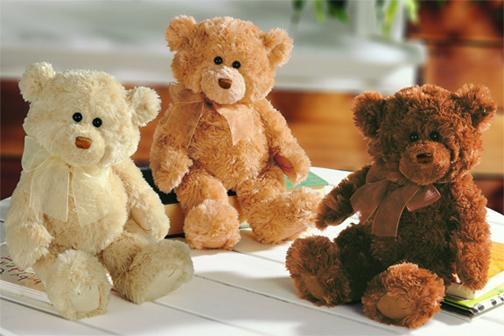 Τρεις συλλήψεις για κλοπή παιδικών παιχνιδιών
