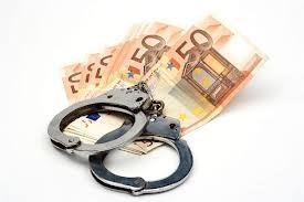 Ιδιοκτήτης εταιρείας στη Σκιάθο με χρέη ύψους 184.000 ευρώ.