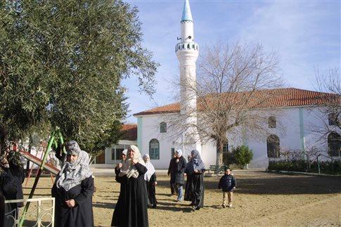 Αντιδράσεις φέρνει η απόφαση ίδρυσης τμήματος ισλαμικών σπουδών στο ΑΠΘ
