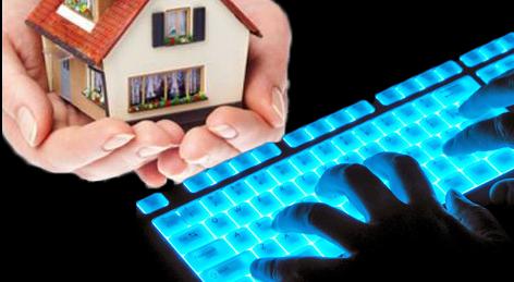 Ερχεται «ηλεκτρονικό φακέλωμα»   Για όλα τα κτήρια και τα ακίνητα του Βόλου