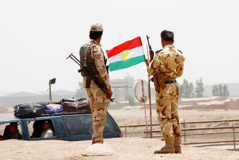 Χάος στο βόρειο Ιράκ - Κατέλαβαν και την Τικρίτ οι τζιχαντιστές