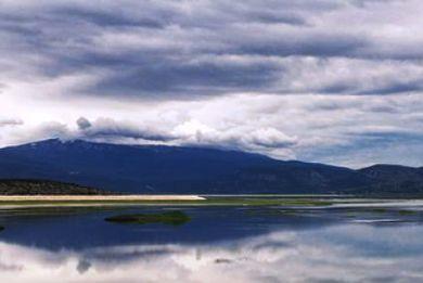 Νέο Δ.Σ. για τον Τ.Ο.Ε.Β λίμνης Κάρλας