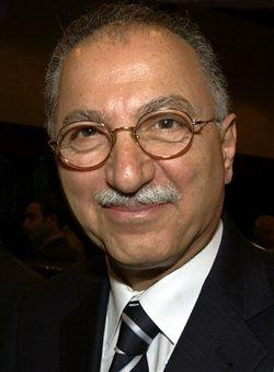 Ο Εκ. Ιχσάνογλου υποψήφιος της τουρκικής αντιπολίτευσης για την προεδρία
