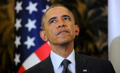 Το Ιράκ στο επίκεντρο κρίσιμης σύσκεψης στο Λευκό Οίκο