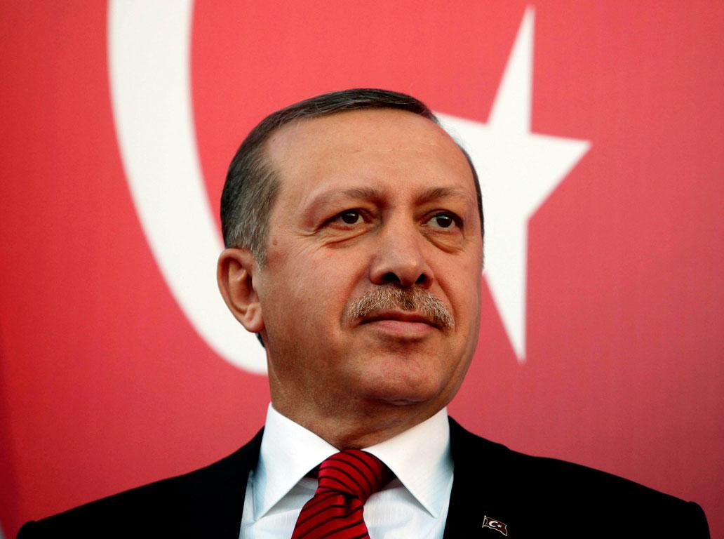 «Πλήρωσε» την προειδοποίηση στον Ερντογάν ο Αυστριακός ΥΠΕΞ