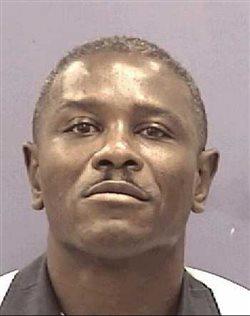 Πρώτη εκτέλεση θανατοποινίτη στις ΗΠΑ μετά το σάλο της Οκλαχόμα