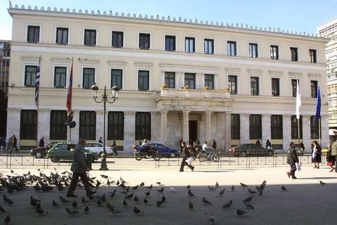 Αυτοί είναι οι 49 δημοτικοί σύμβουλοι του Δήμου Αθηναίων