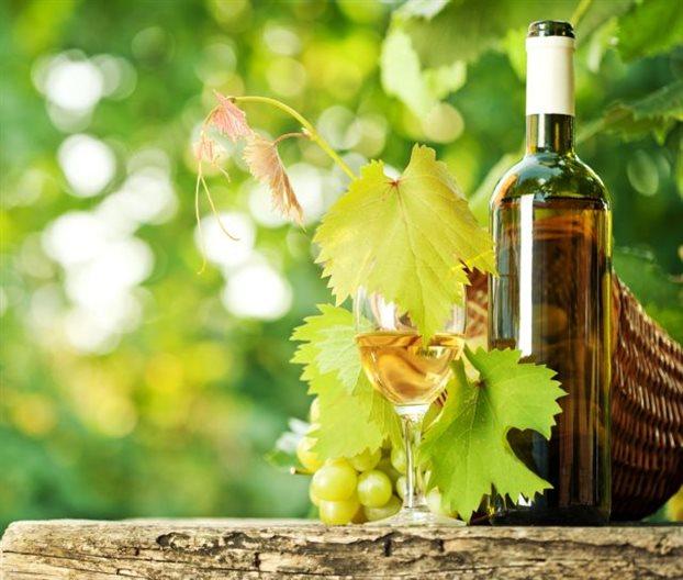 Οι μισοί Ελληνες πίνουν κρασί - Πρωταθλητές στην οινοποσία οι Ιταλοί