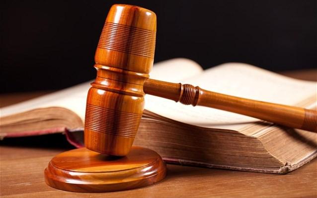 Αναβλήθηκε η δίκη για τη θαλάσσια ρύπανση στην Αγριά