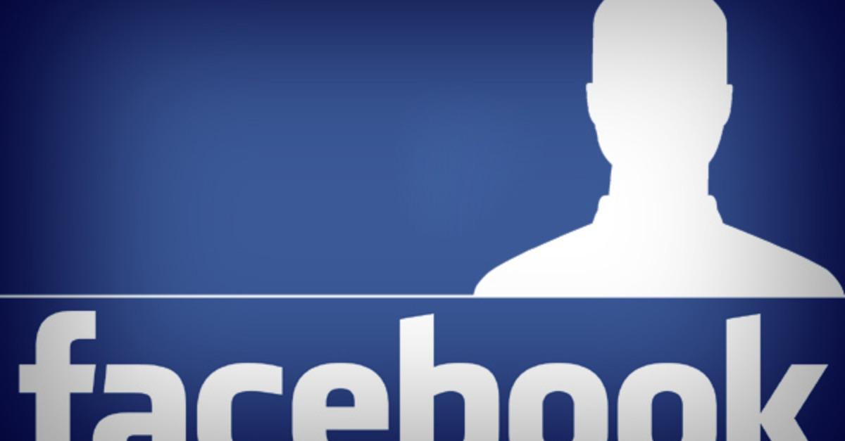 «Επεσε» παγκοσμίως το Facebook