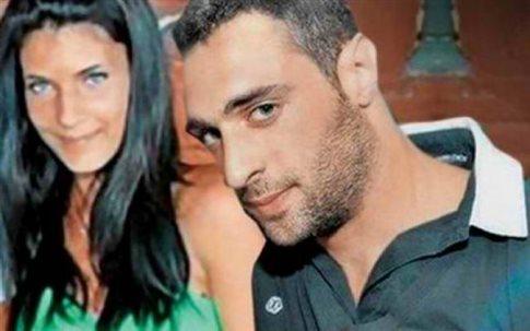 Ισόβια στον Β.Στεφανάκη και πέντε χρόνια στην Μ. Μπλάχα για το φόνο της Φαίης
