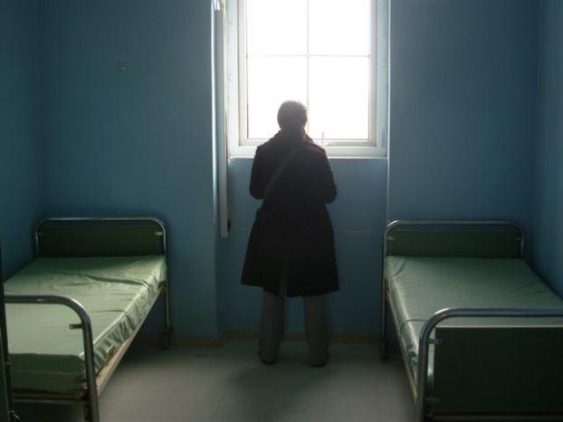 Δεύτερη ΕΔΕ στο Δαφνί, για τον απαγχονισμό νοσηλευόμενης