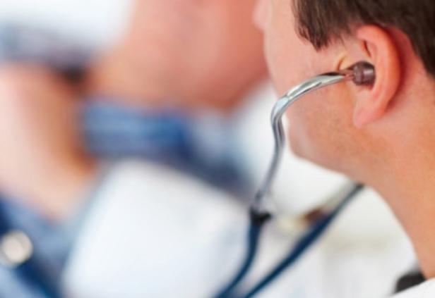 Σε εφαρμογή η δωρεάν νοσηλεία ~ ΣΤΟ ΠΕΔΥ ΚΑΙ ΣΤΟ ΝΟΣΟΚΟΜΕΙΟ ΒΟΛΟΥ