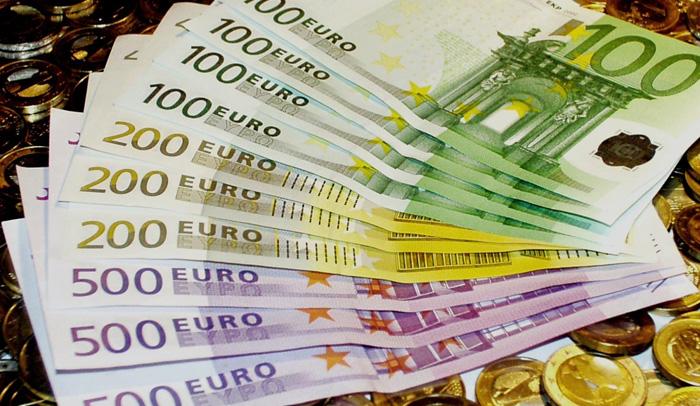 Εγκλωβισμένοι ιδιοκτήτες ακινήτων εξαιτίας μη εξυπηρετούμενων δανείων