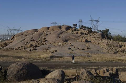 Ν. Αφρική: Eληξε η πεντάμηνη απεργία των εργατών στα ορυχεία πλατίνας