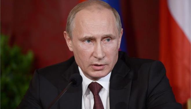 Ρωσία: Η Ανω Βουλή ανακάλεσε το δικαίωμα στρατιωτικής επέμβασης στην Ουκρανία