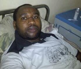Σε ψυχιατρείο 29χρονος Νιγηριανός επειδή είπε ότι δεν πιστεύει στο Θεό
