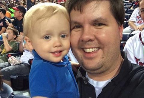 ΗΠΑ: Ξέχασε (;) τον μόλις 22 μηνών γιο του στο αυτοκίνητο