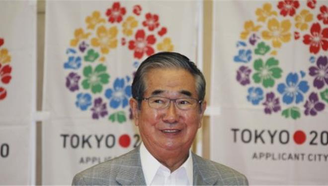 Ιαπωνία: Ο πρώην κυβερνήτης του Τόκυο ίδρυσε κόμμα στα 82 του χρόνια