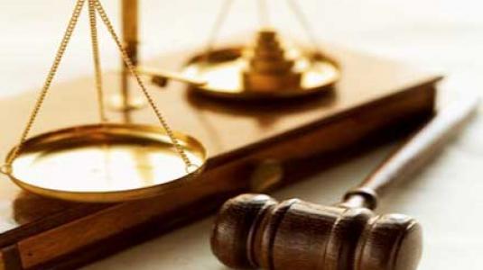 Στη Σκόπελο το διεθνές συμπόσιο για την Επανορθωτική Δικαιοσύνη