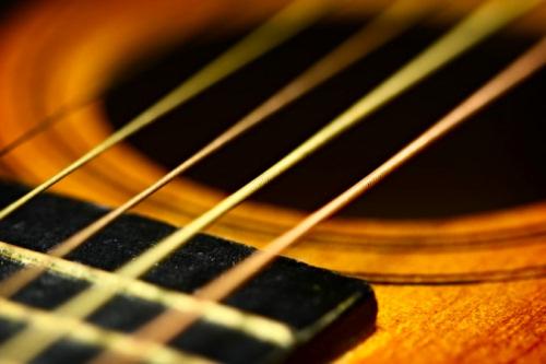 Βραδιά μουσικής κι ανάγνωσης «Ζήτω το λαϊκό τραγούδι»