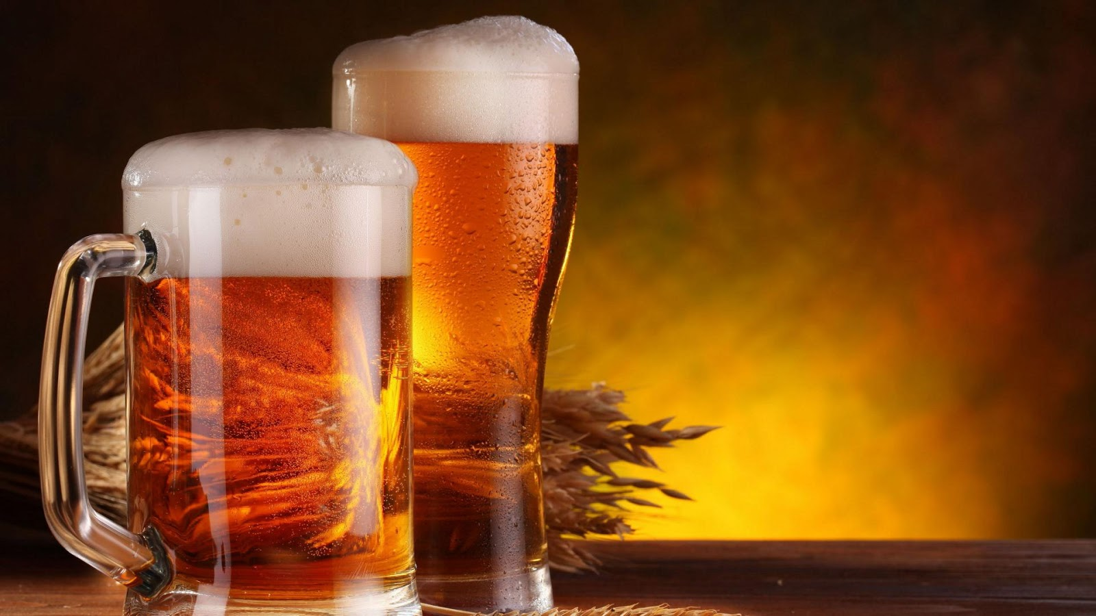 Γιορτή μπύρας από το Σύλλογο Γερμανόγλωσσων