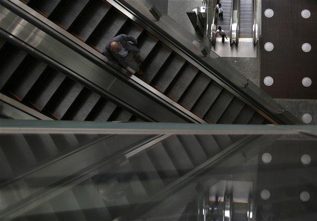 Παράκαμψη τραπεζικού απορρήτου Ελβετίας-Λουξεμβούργου από τις ΗΠΑ