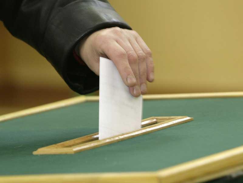 Εκλογές με «φόντο» σοβαρά προβλήματα στον Εμπορικό Σύλλογο Βόλου