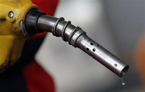 Αύξηση - μαμούθ στις τιμές των καυσίμων στην Αίγυπτο