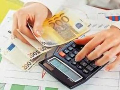 Ρύθμιση οφειλών στο Δήμο Ρήγα Φεραίου
