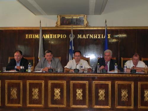 Σε αφανισμό οδηγείται η μεταποίηση προειδοποιούν τα Επιμελητήρια Αθήνας, Πειραιά, Θεσσαλονίκης, Ροδόπης, Μαγνησίας