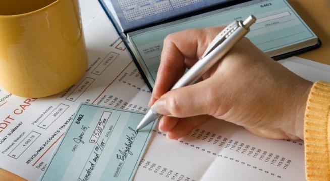 Συνεδριάζει η Οικονομική Επιτροπή του δήμου Αλμυρού