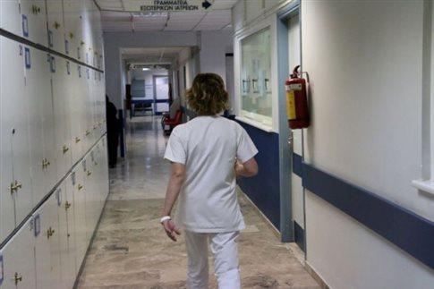 Απολύσεις λόγω πλαστών πτυχίων στο Πανεπιστημιακό Νοσοκομείο Λάρισας