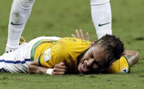 Η FIFA αποζημιώνει την Μπαρτσελόνα για τον Νεϊμάρ