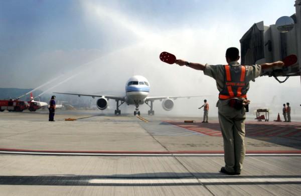 ΤΑΙΠΕΔ: Εγκρίθηκαν οι συμβάσεις παραχώρησης για τα αεροδρόμια