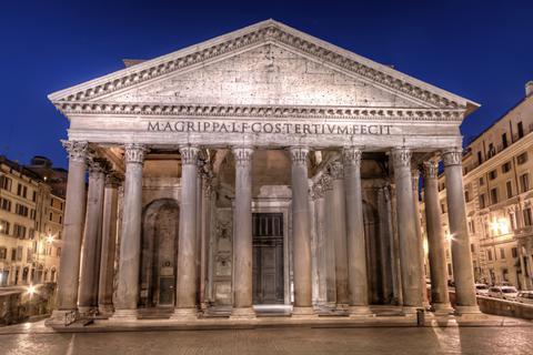 Αποκαλύπτουν τις ομοιότητες Ελλήνων και Ιταλών με την Τέχνη