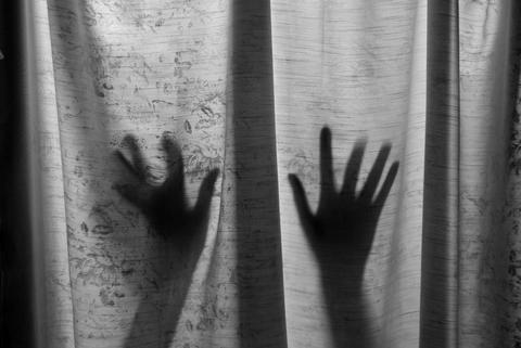 Ινδία: Βίασαν 11χρονη για να εκδικηθούν τον αδελφό της
