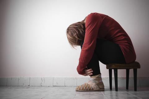 Νότια Κορέα: Η αυτοκτονία πρώτη αιτία θανάτου στους νέους